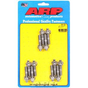 ARP Exhaust Header Stud 434-1301; for Chevy LS-Series