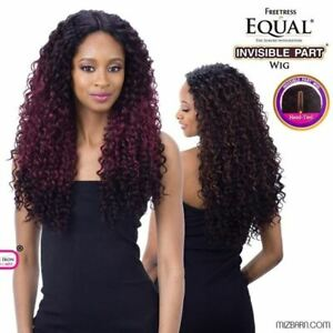 Freetress-Equal-Invisible-Part-Synthetic-Wig-Unice