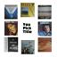 miniature 1 - Christian Gospel Vinyl Records Albums LP 33 rpm Vtg 70's 80's YOU PICK TITLE