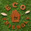 Hemway-Eco-Friendly-Glitter-Biodegradable-Cosmetic-Safe-amp-Craft-1-24-034-100g thumbnail 79