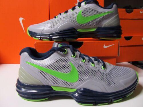 Pf Lunar Blau 543594 Grau Seahawks 029 Wolf Ds Nike Amp Nfl Tr1 Seattle Grün 90 w5vtzB