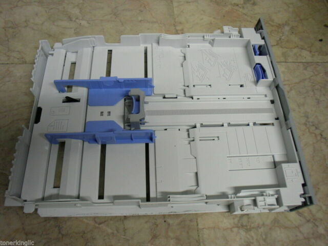 DRIVER FOR HP COLOR LASERJET CP1210 PRINTER