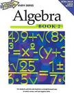 Algebra by Steve Jahnke (Paperback, 2000)