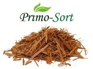 Catuaba-Bark-Cut-Tea-Aphrodisiac-Herbal-50-200g