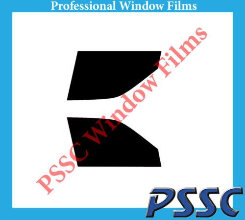 PSSC pré coupe voiture avant fenêtre films-lexus LS400 1995 à 2000