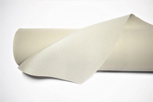 Sunroof Flat Knit Oak Automotive Headliner Fabric 5 Yards FN 1//8 Foam Back