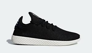 pharrell williams adidas trainers white