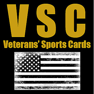 C3 Sports Cards