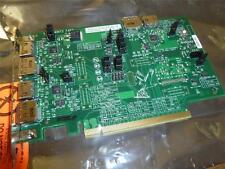 Intel Eaglemont-2 Fab-3 DP HDMI Validation Development Kit Board   Q26