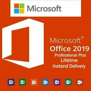 Microsoft-Office-2019-Professional-Plus-Lifetime-Genuine-Licence-Key