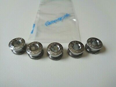 NOS Campagnolo Chainring Bolt Tool