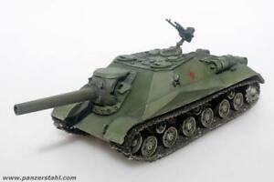 Panzerstahl Exclusive 1/72 Object 704 Russian Prototype Chelyabinsk 1945 89008