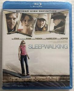 Sleepwalking-Bluray-2007-OOP-Canadian