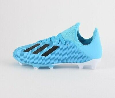 scarpe da calcio x 19.3 firm ground traduzione