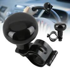 STEERING WHEEL SPINNER HEAVY DUTY TRUCK  CAR SUICIDE POWER UNIVERSAL KNOB