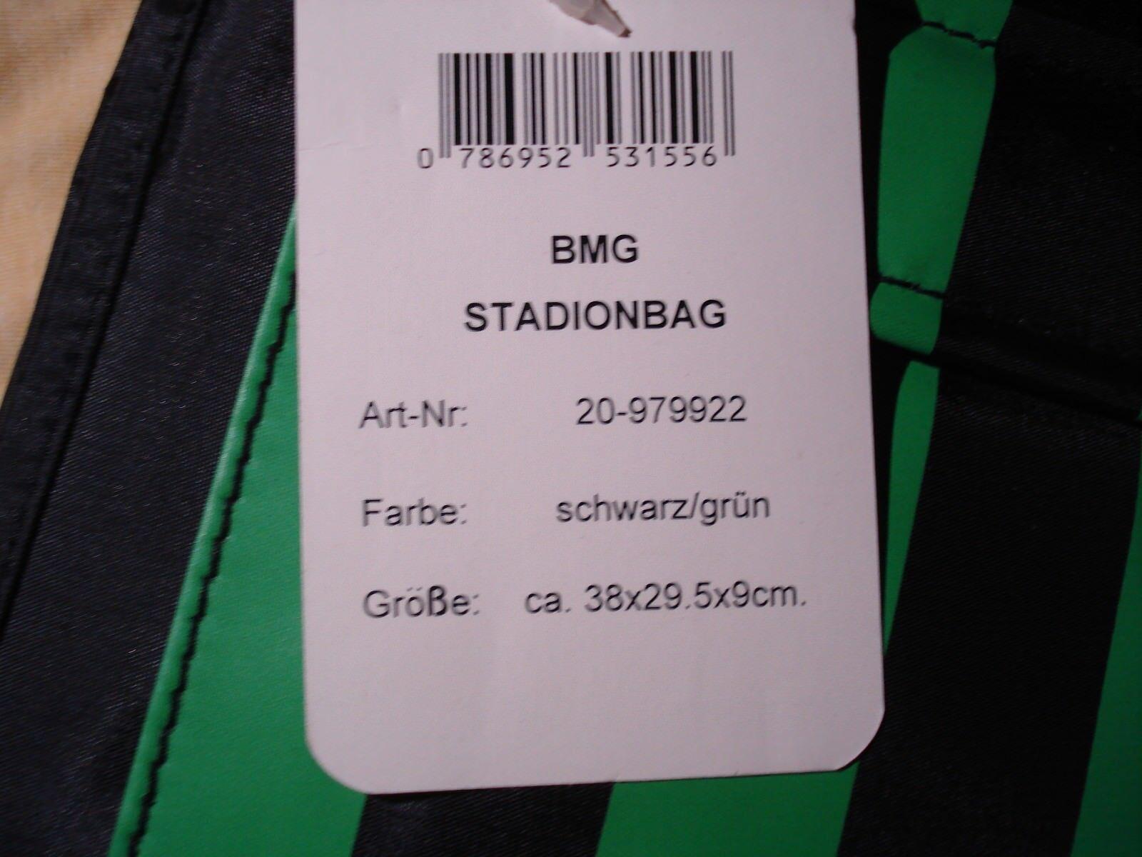 Trikot LOTTO  Hose Gr. Gr. Gr. XXXL Borussia Mönchengladbach Fussball Fanartikel  | Offizielle  03de30
