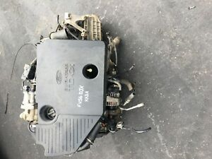 2007-FORD-FOCUS-1-8-DIESEL-KKDA-ENGINE-FULL-CAR-FOR-SPARES