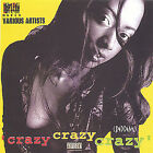 Crazy Crazy Crazy by Various Artists (CD, May-2005, UpFlite Music Publishing L.L.C.)