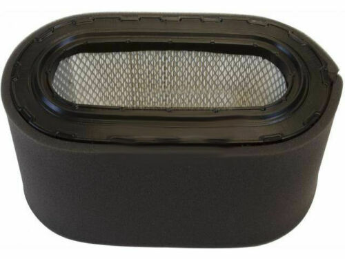 F For 1994-1996 Ford F250 Air Filter Denso 42177WH 1995 7.3L V8 VIN