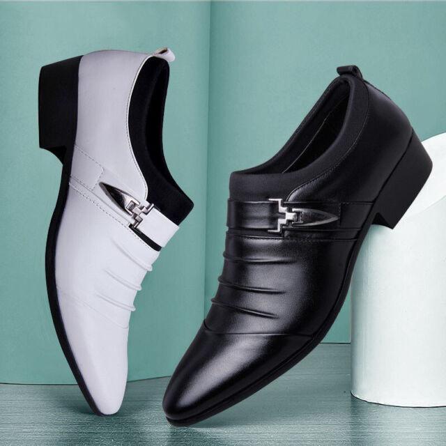 Supernet Escoba Vidal Marron Negro Blanco For Sale Online Ebay