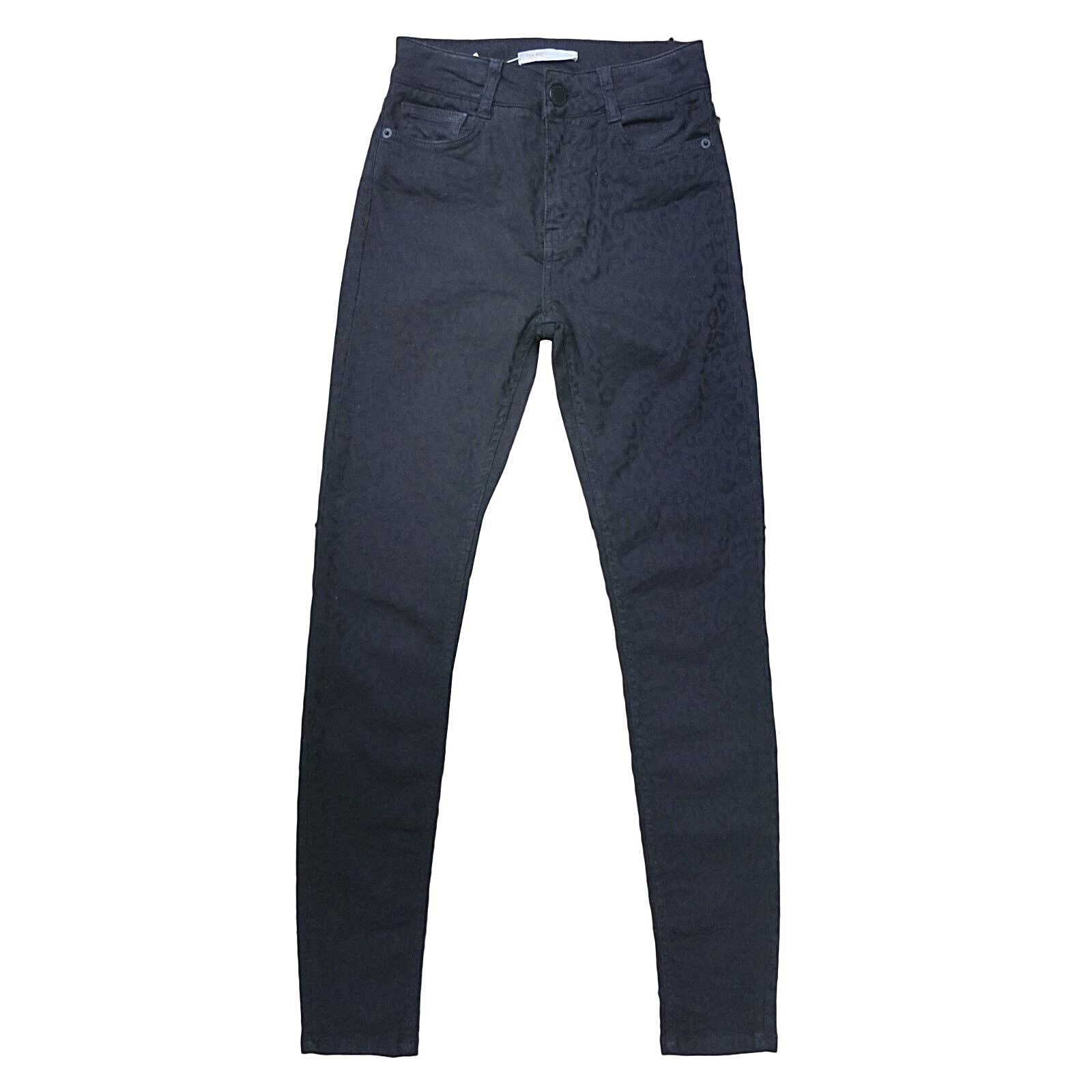 MAJE - JEANS - ENDLESS - SIZE 38 - AUTHENTIC