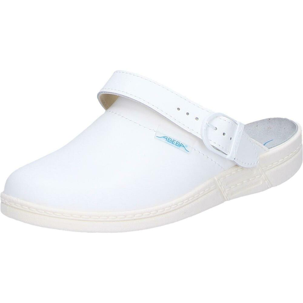 – Chaussures Blanc En 20347 Taille 38