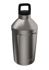 best service 20a14 3b1d3 Details about OtterBox - Elevation 64 Tumbler (Growler) - Stainless Steel -  (77-55291) - VG