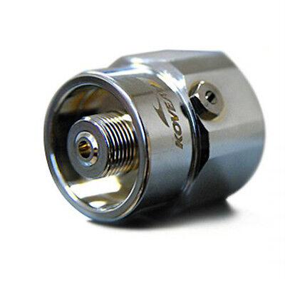 Kovea Adapter VA-AD-0703 LPG Propane Gas To Screw Type Outdoor Camping