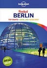 Lonely Planet Pocket Berlin by Lonely Planet, Andrea Schulte-Peevers (Paperback, 2015)