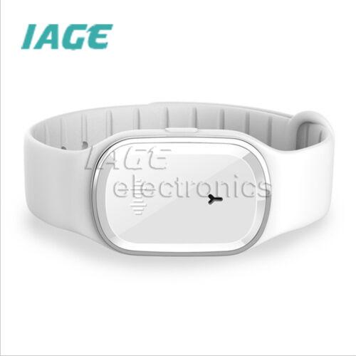 M1 Intelligente Uhr Ultraschall Mückenschutz USB-Aufladung wiederverwendbar