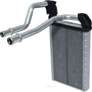 HVAC-Heater-Core-Heater-Core-Aluminum-UAC-HT-2200C