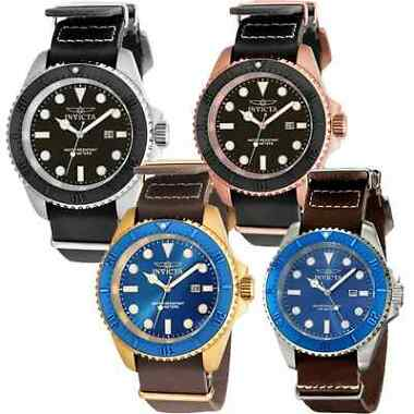 Invicta 17579 Men's Watch