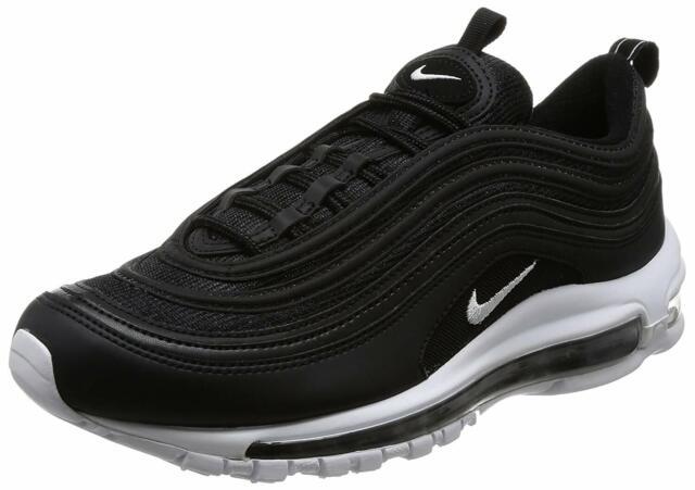BlackWhite921826 Nike 97 Max 001 Air tCxsrhQd