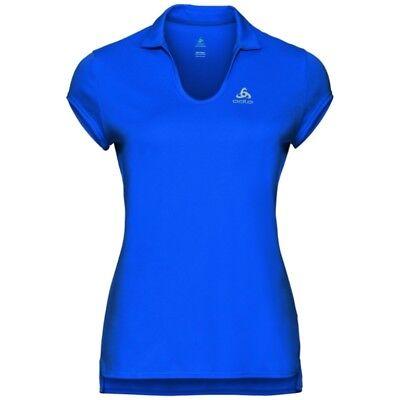 joy sportswear Nani 3//4-Sweathose Damen stone *UVP 59,99