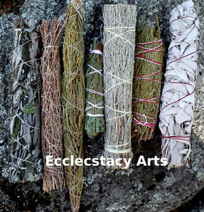 Sage-Smudge-Stick-Wand-Bundle-Remove-Negative-Energy-U-Pick-Fragrance-Amount
