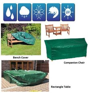 Outdoor-Garden-Furniture-Covers-Waterproof-Table-Companion-Chair-Chair-Stack