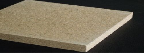 Baffle brick compatible with ACR Rowandale Woodburning Stoves 35mm thick,