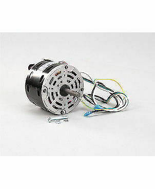 Manitowoc Ice 7626723 Fan Motor Kit 208-230-Volt 50//60-Hertz