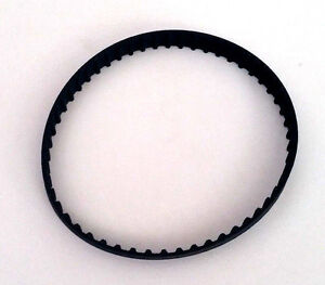 New Replacement Belt For Use With Ozito Bsr 800 Belt