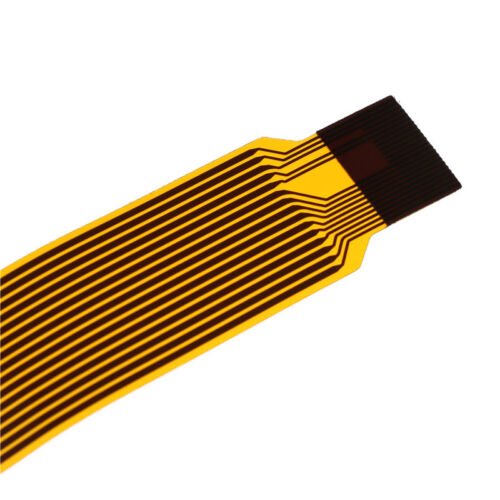 160mm 16cm Camera Ribbon FFC Cable Connection Wire Raspberry Pi Zero V1.3DDCGRD