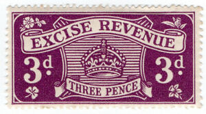 I-B-Excise-Revenue-3d-Purple-1916