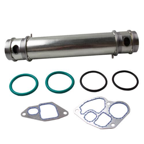 OIL COOLER GASKET O-RING Full Kit For FORD 1995-2003 7.3 Powerstroke Diesel