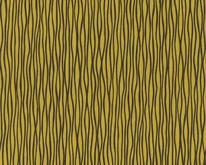 Shimmering-Gold-and-Black-Wallpaper-Double-roll-by-A-S-Creations