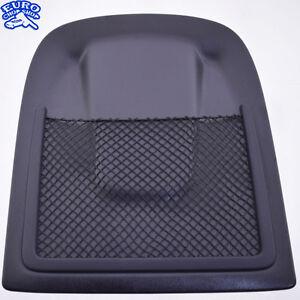 FRONT-L-R-SEAT-BACK-TRIM-COVER-Audi-B8-8R-Q5-2010-10