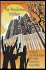 The Pendleton Witches by Pa Cadaver (Paperback / softback, 2013)