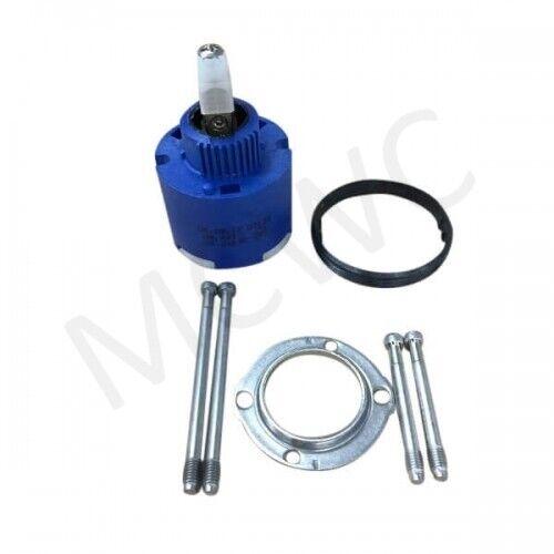 GROHE - 46048 - 46048000 - Tap Mixer Cartridge - 46mm - Genuine & Brand New