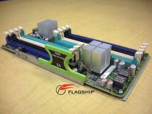 Sun 541-4438 Memory Riser Assembly X4470M2 T4-2 511-1672
