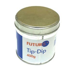 Futuris Tip Dip