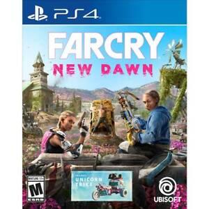 Far-Cry-New-Dawn-PlayStation-4