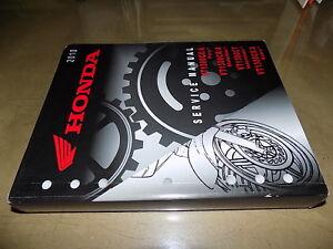 sabre 24 he installation manual
